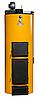 Твердотопливные котлы длительного горения Буран 40 У (Универсал) + ГВС