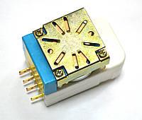 Таймер оттайки для холодильников Samsung DA45-10003C (TD-20C)