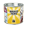 Магнитная краска Magpaint 0,5 литра / 1 м.кв.