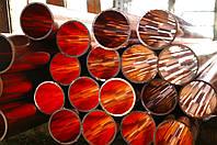 Артёмовск медная труба твердая мягкая  6 5 7 8 9 10 32 медь марки М1 и М2 в ассортименте на складе