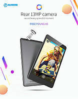 Планшет CUBE Free Young X5 (Cube T8 Pro) 4G MTK8783V 3/32GB Android 7.0.