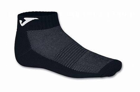 Носки Joma черные 400027.P01