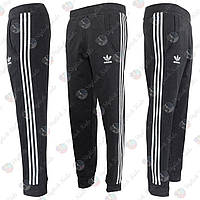 Спортивные штаны детские на мальчика 8 -16 лет Спортивные подростковые  штаны купить в Украине.
