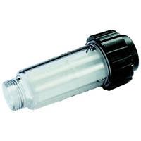 Полупрофессиональный входной фильтр воды