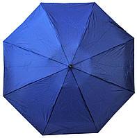 """Мини зонтик женский механический от фирмы """"Flagman""""."""