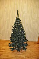 Искусственная елка 1.1м