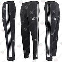 Детские спортивные штаны в Украине.Спортивные штаны адидас купить в украине.
