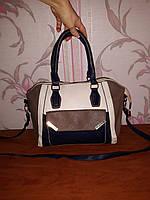 Шикарная сумка, фото 1