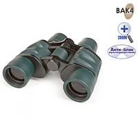 Бинокль Alpen Pro 7-21X40 Zoom