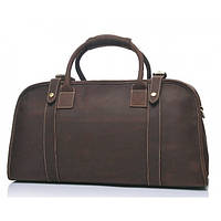 Дорожная кожаная сумка саквояж BEXHILL Bx1036С, фото 1