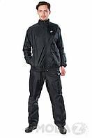 Спортивный костюм мужской костюм Nike 79284