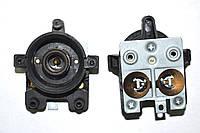 Термостат с контактной группой для чайника SLD-101 10A 250V