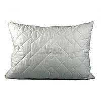 Чехол для подушки стеганый Home Line 50х70 см (103266)