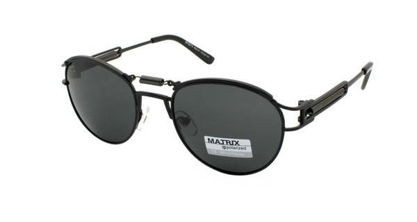 fac1a8029248 Солнцезащитные Очки с Поляризацией Matrix Polaroid — в Категории ...