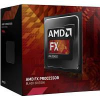 Процессор AMD FX-8370 (FD8370FRHKHBX), фото 1