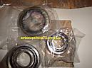 Р/к ступицы передней Ваз 2101, 2102, 2103, 2104, 2105, 2106, 2107 (производитель Rider, Венгрия), фото 2