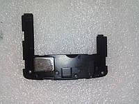 Динамик звуковой (Бузер) LG G3 D850 D851 D855 D856 D857 D858 D859 F400L LS990 в корпусе orig
