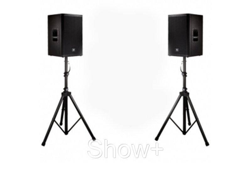 Аренда. Electro-Voice ELX12p.