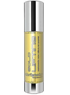 Копия Сыворотка для вьющихся волос 500 мл/GOLD LIFTING 500 ml - Abril et nature