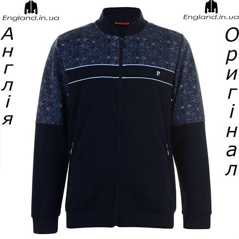 Куртка Pierre Cardin весенняя | Куртка Pierre Cardin весняна