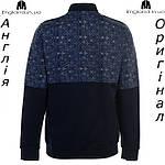 Куртка Pierre Cardin весенняя | Куртка Pierre Cardin весняна, фото 2