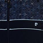 Куртка Pierre Cardin весенняя | Куртка Pierre Cardin весняна, фото 3