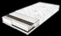 Матрац Sleep & Fly - Optima (Оптима)