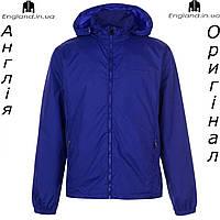 Куртка ветровка Pierre Cardin весенняя легкая | Куртка вітрівка Pierre Cadin весняна легка