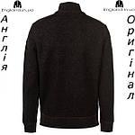 Куртка Pierre Cardin весенняя вязаная стеганая | Куртка Pierre Cardin весняна вязаная стьогана, фото 2