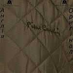 Куртка Pierre Cardin весенняя вязаная стеганая | Куртка Pierre Cardin весняна вязаная стьогана, фото 3