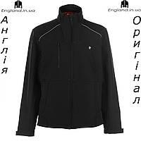 Куртка Pierre Cardin | Куртка Pierre Cardin
