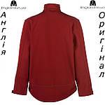 Куртка Pierre Cardin , фото 2