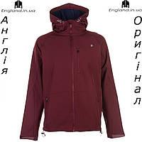 Зимова чоловіча куртка з капюшоном в Украине. Сравнить цены 6b3f55d6e62d1
