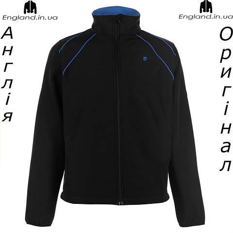 Куртка Pierre Cardin с высоким воротником | Куртка Pierre Cardin з високим коміром