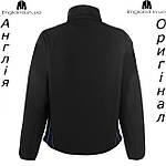 Куртка Pierre Cardin с высоким воротником | Куртка Pierre Cardin з високим коміром, фото 2
