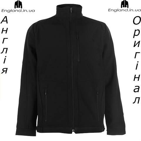 Куртка Pierre Cardin с мягкой оболочкой