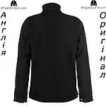 Куртка Pierre Cardin с мягкой оболочкой , фото 2