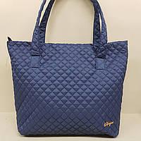 Стёганая сумка, фото 1