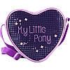Сумка дошкольная Kite My Little Pony LP18-712-2, фото 5