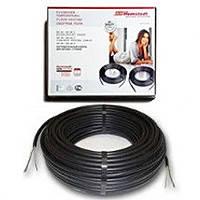 Одножильный кабель HEMSTEDT BR-IM-Z 2770W (15,2 - 19 м²)