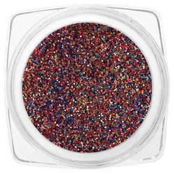 Меланж для декора ногтей Ice №022