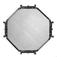 Соты на рефлектор 70см (26023)