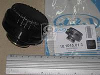 Глушитель шума D69MM,H53MM,D39MM (пр-во F.S.S) 10.1045.01.3