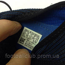 Adidas ACE 17.1 Primeknit FG, фото 3