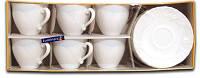 Сервиз чайный Luminarc Cadix 12 пр 37784