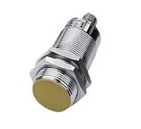 ВБШ 02  Датчик  ВБШ-02-104 Выключатель  индукивный ВБШ 02-101, датчик индуктивный ВБШ бесконтактный