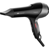 Фен BRAUN Satin Hair 7 HD780