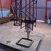 3D - принтер АМТ S-6044 М  | Строительный 3D - принтер