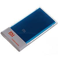 Павер Банк Xiaomi Slim 10000 mAh (реплика) Blue