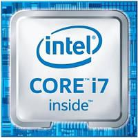 Процессор INTEL Core™ i7 7700 (CM8067702868314)